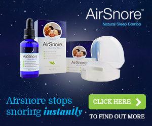Anti Snoring Mouthpieces