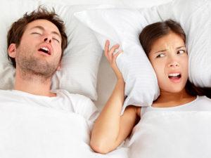 Anti Snoring Mouthpiece Reviews