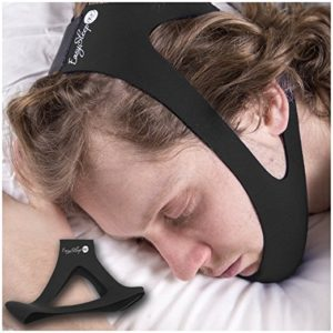 Your Snoring Problem